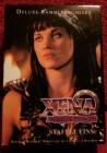XENA Staffel 1 auf 7 DVDs mit schuber!