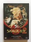 Shaolin VS Ninja - Rage of the Dragon | Eastern