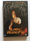 Lady Kung Fu 1 & 2 | Eastern