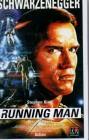 Running Man (29414)