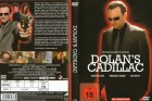 Dolans Cadillac / DVD / Uncut / Wendecover / Stephen King