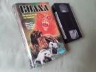 Buana - Die weissen Löwen von Timbavati VHS Starlight