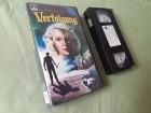 VERFOLGUNG Trevor Howard / Lana Turner VHS Thorn Emi