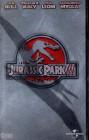 Jurassic Park 3 (29418)