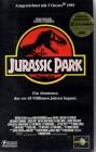 Jurassic Park (29425)