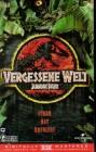 Jurassic Park - Vergessene Welt (29426)