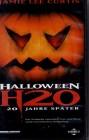 Halloween H 20 -- 20 Jahre später (29427)