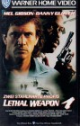Lethal Weapon 1 (29420)