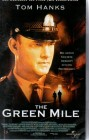 The Green Mile (29421)