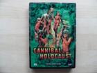 CANNIBAL HOLOCAUST (NACKT UND ZERFLEISCHT) - 3D Metalpak