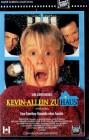 Kevin allein zu Haus (29422)