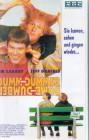 Dumm und dümmer (29423)