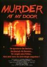 Murder at my Door DVD Gut