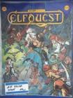ELFQUEST No. 14 US WaRP Graphics 1st Print MINT bagged