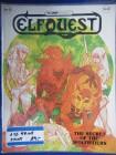 ELFQUEST No. 13 US WaRP Graphics 1st Print MINT bagged