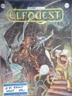ELFQUEST No. 11 US WaRP Graphics 1st Print MINT bagged