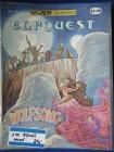 ELFQUEST No. 4 US WaRP Graphics 1st Print MINT bagged