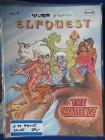 ELFQUEST No. 3 US WaRP Graphics 1st Print MINT bagged