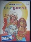 ELFQUEST No. 2 US WaRP Graphics 1st Print MINT bagged