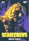 Scarecrows (1988) Paratrooper UNCUT DVD PAY PAL