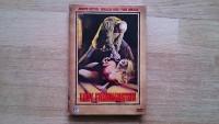 Lady Frankenstein(Kl.Hartbox/'84 ET)