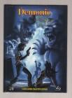 Demonic Toys - Mediabook 84/250