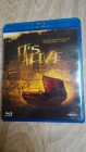 It's Alive (Blu-Ray)