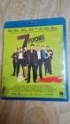 7 Psychos (Blu-Ray)