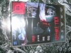 KILL THEORY DEEP DOWN WE ARE ALL KILLERS DVD NEU OVP