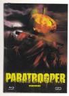 Paratrooper - NSM Mediabook