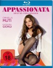 Appassionata Erstes Verlangen - DONAU FILM Ornella Muti OVP