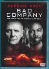 Bad Company - Die Welt ist in guten Händen DVD NEUWERTIG