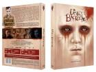 THE DEVILS BACKBONE - Mediabook B (Blu Ray+DVD) NEU