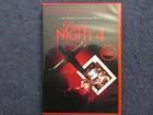 Cult Horror Classic: Prom Night 4 - uncut