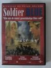 Das Wiegenlied vom Totschlag Soldier Blue DVD Uncut