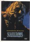 Scarecrows- NSM Limited Mediabook