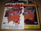 Ausflug in das Grauen Dont go in the Woods alone DVD