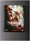 THE PAINTER dein Blut ist seine Farbe/ SICKO /Uncut-Schuber