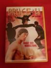 Bruce Li - Faust der Vergeltung - Uncut-DVD! Yusuaki Kurata