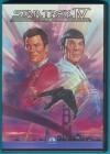 Star Trek 04 - Zurück in die Gegenwart DVD sehr guter Zust.