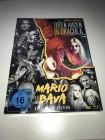 Die Toten Augen des Dr. Dracula - Mario Bava-Collection #3