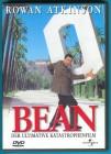 Bean - Der ultimative Katastrophenfilm DVD Rowan Atkinson NW