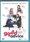 Good Advice DVD Charlie Sheen, Angie Harmon NEUWERTIG