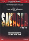 Savaged (Cinema Extreme)