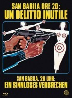 SAN BABILA, 20 UHR: EIN SINNLOSES VERBRECHEN - UNCUT!!!