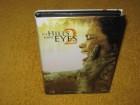 The Hills Have Eyes -Teil 2 Große Hartbox Blu-Ray DVD - NEU