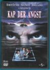 Kap der Angst (2 DVDs) Robert De Niro, Nick Nolte NEUWERTIG
