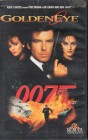 James Bond 007 - Goldeneye (29456)