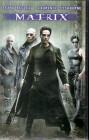 Matrix (29449)