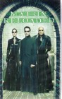 Matrix Reloaded (29448)